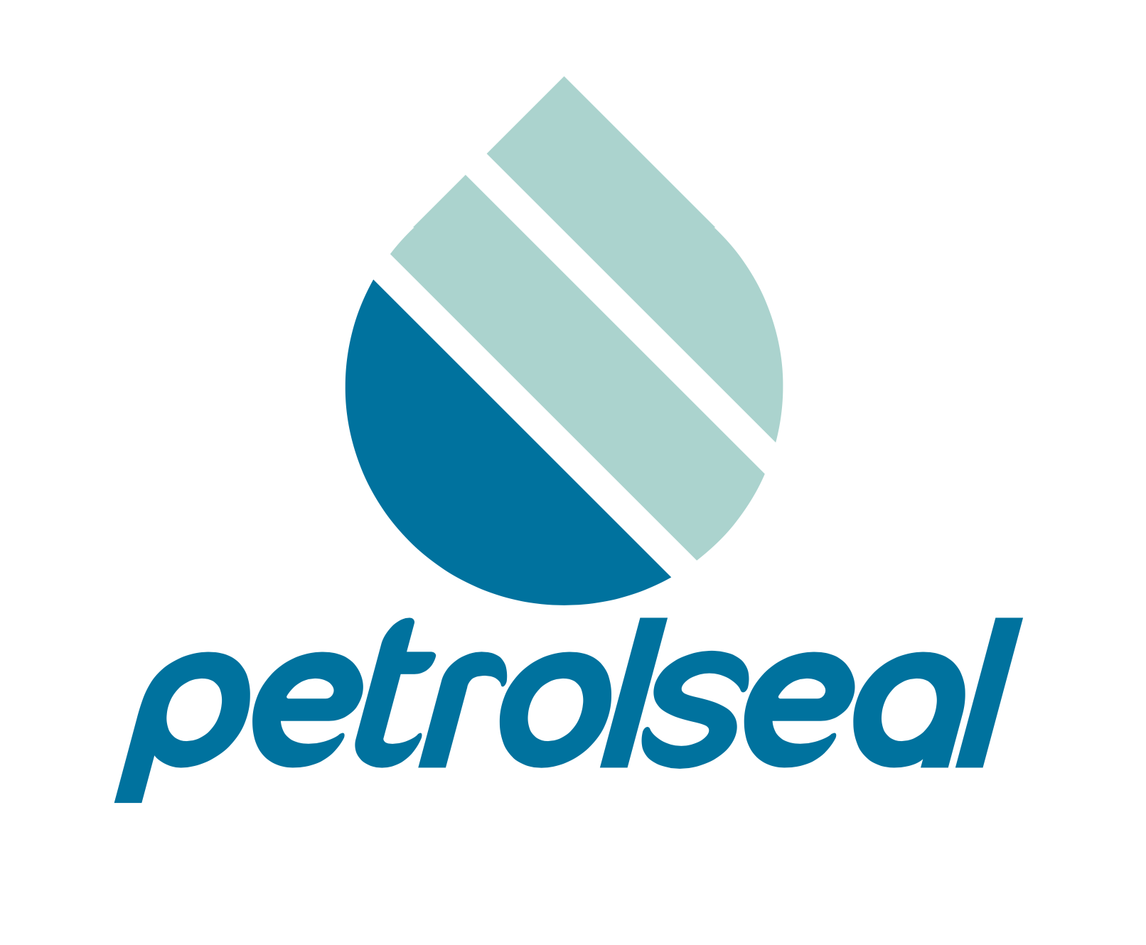 Petrolseal