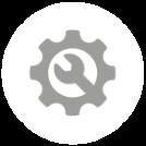 hp-icon_moderne-attrezzature