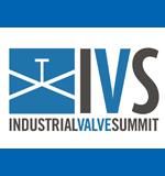 ivs_logo_x_news