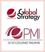 osservatorio_pmi_logo