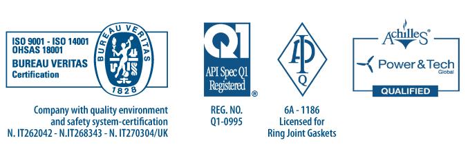 certificazioni_hp