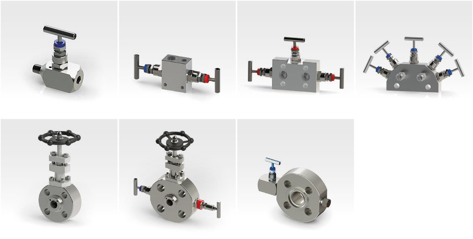 instrumentation_valves_foto_assieme